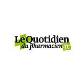 le quotidien du pharmacien publie sur pharmacylounge