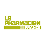 Article du Pharmacien de France