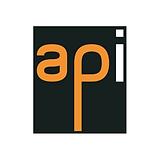 Article de pharmacylounge sur API Loire Atlantique