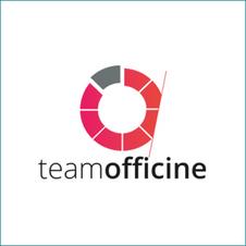 TeamOfficine