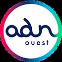 logo-adn-ouest-web-modal.png