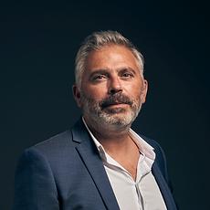 Fabrice Arnaud, président de scambio