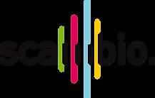 Logo Scambio.png