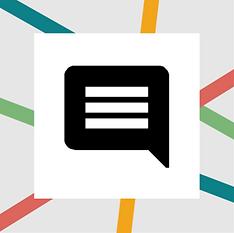 Lounges, forums de discussion