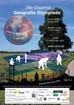 Geografie-olympiade