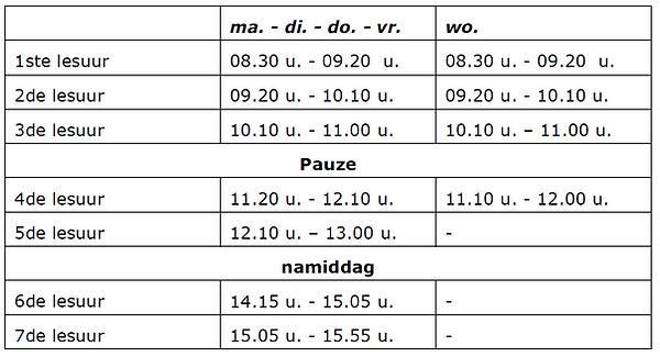 uurregeling II-III.png