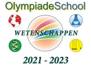 Olympiadeschool