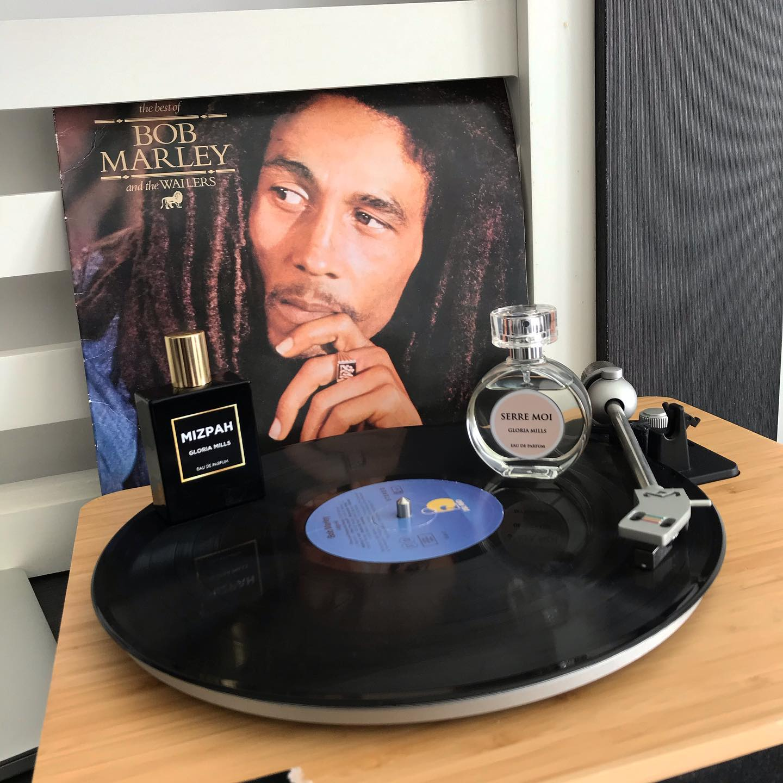 classic disc