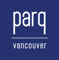 Parq Casino and Resort Vancouver