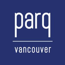 Parq Casino and Resort Vancouver