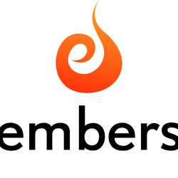Embers Staffing Agency