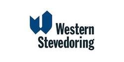 Western Stevedoring