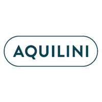 Aquilini Group