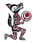 Tsleil-Waututh Nation Website