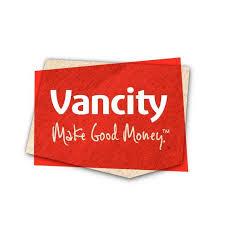 Vancity Banking