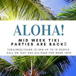 Aloha!.png