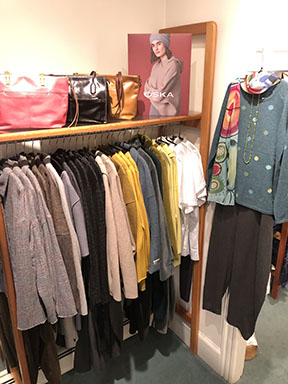 bags_clothes.jpg