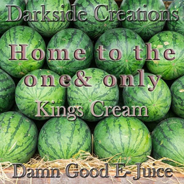 Kings-Cream copy