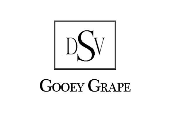 GOOEY GRAPE