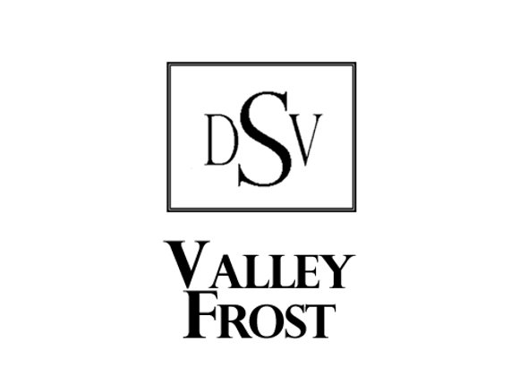 VALLEY FROST