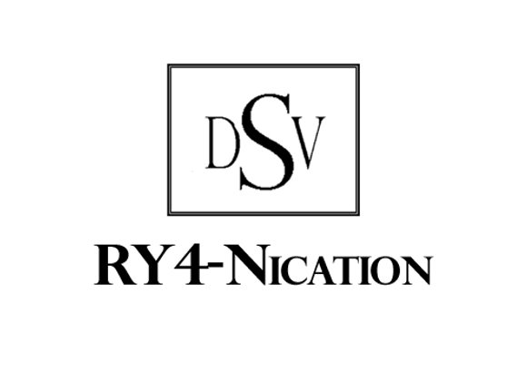 RY4-NICATION