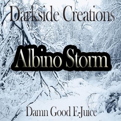 albino_storm (2)