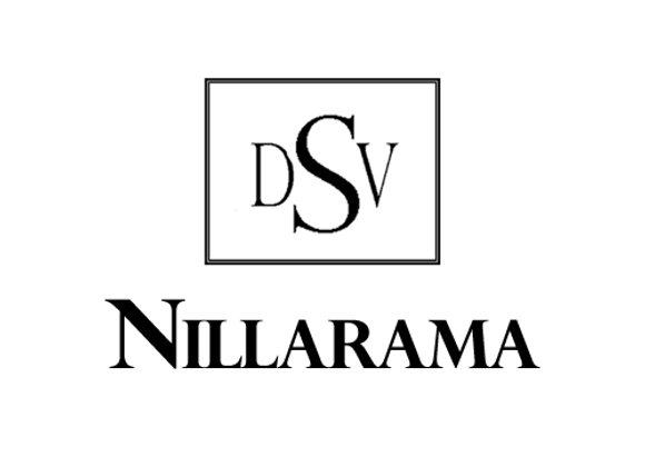 NILLARAMA