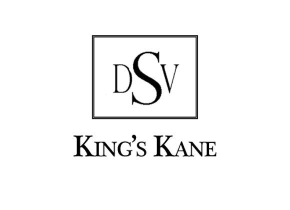 KING'S KANE