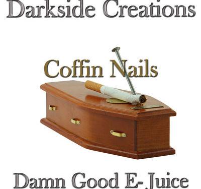Coffin-Nails.jpg