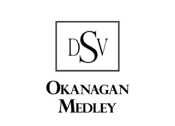 OKANAGAN MEDLEY