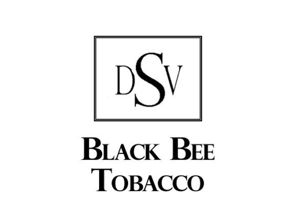 BLACK BEE TOBACCO