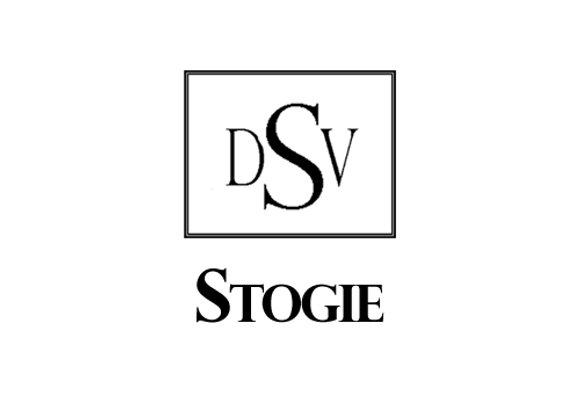 STOGIE
