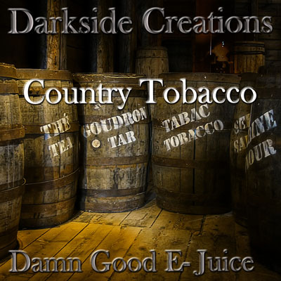 Country-Tobacco