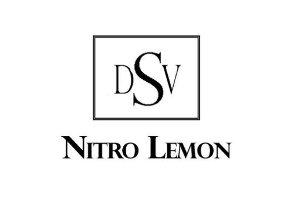 NITRO LEMON