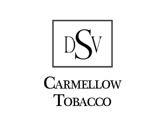 CARMELLOW TOBACCO