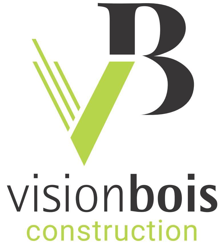 Vision Bois Construction