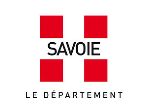 4-Savoie.jpg
