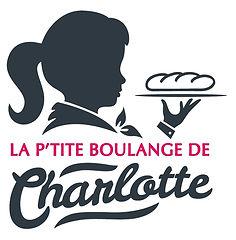 2001A LA PTITE BOULANGE DE CHARLOTTE - C