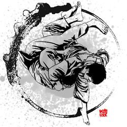 judokas_chute_à_droite.jpg