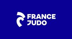 FRANCE JUDO.jpg