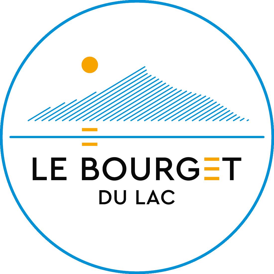 Mairie - Le Bourget-du-Lac