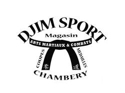 Djim Sport