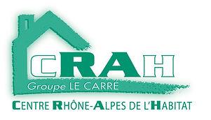 1578581851198_logo CRAH.jpg