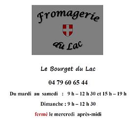 LA FROMAGERIE DU LAC.png