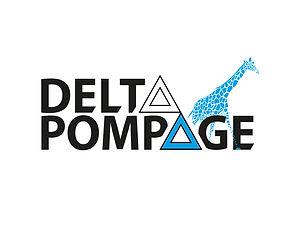 8-DeltaPompage.jpg