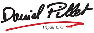 1042P logo pillet batigest.png