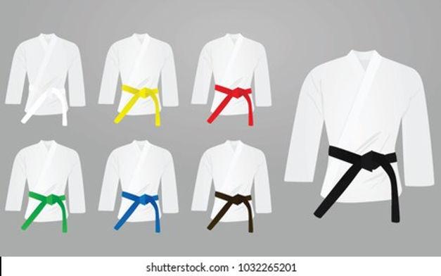 colored-belts-kimono-vector-illustration-260nw-1032265201.jpg