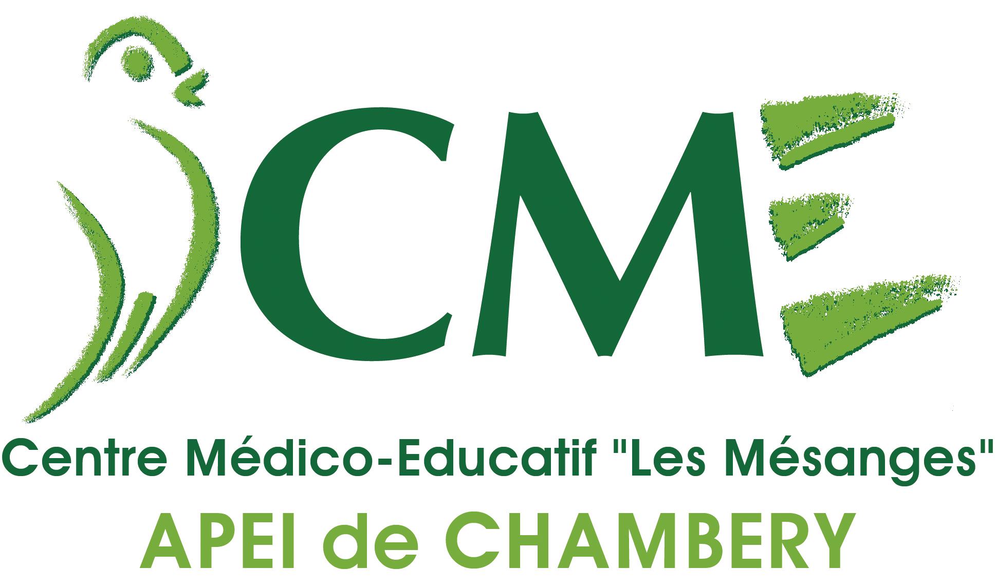CME Les Mésanges - APEI