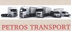 PETROS TRANSPORT.jpg