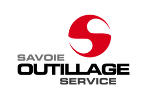 1044Psos_logo-couleurv2.png